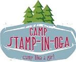 Small Camp